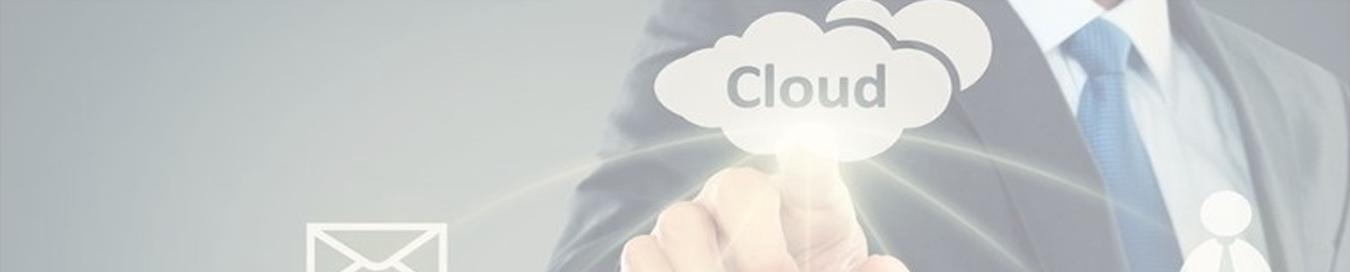 banner_cloud_dega-it